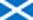 flag - scotland